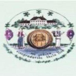 Srednja škola Ilok
